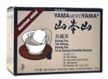 YamaMotoYama Aluminium Sealed Oolong Tea (48g 16 teabags)